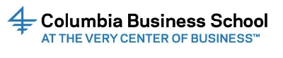 Columbia Business School EMBA Admissions