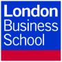 LBS logo.png