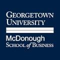Georgetown McDonough logo.jpg