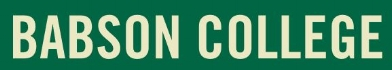 Babson logo.JPG