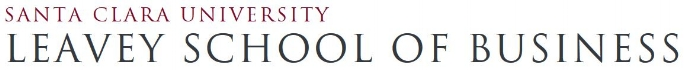 Santa Clara Leavey logo.JPG