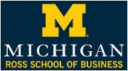 University of Michigan Ross School of Business MBA