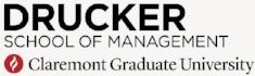 Claremont Graduate University Drucker School of Management