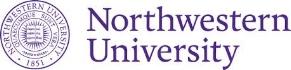 Northwestern University Graduate School Master's
