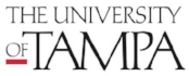 The University of Tampa MBA