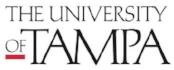 Tampa logo.JPG