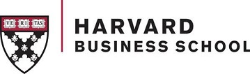 Harvard Business School MBA
