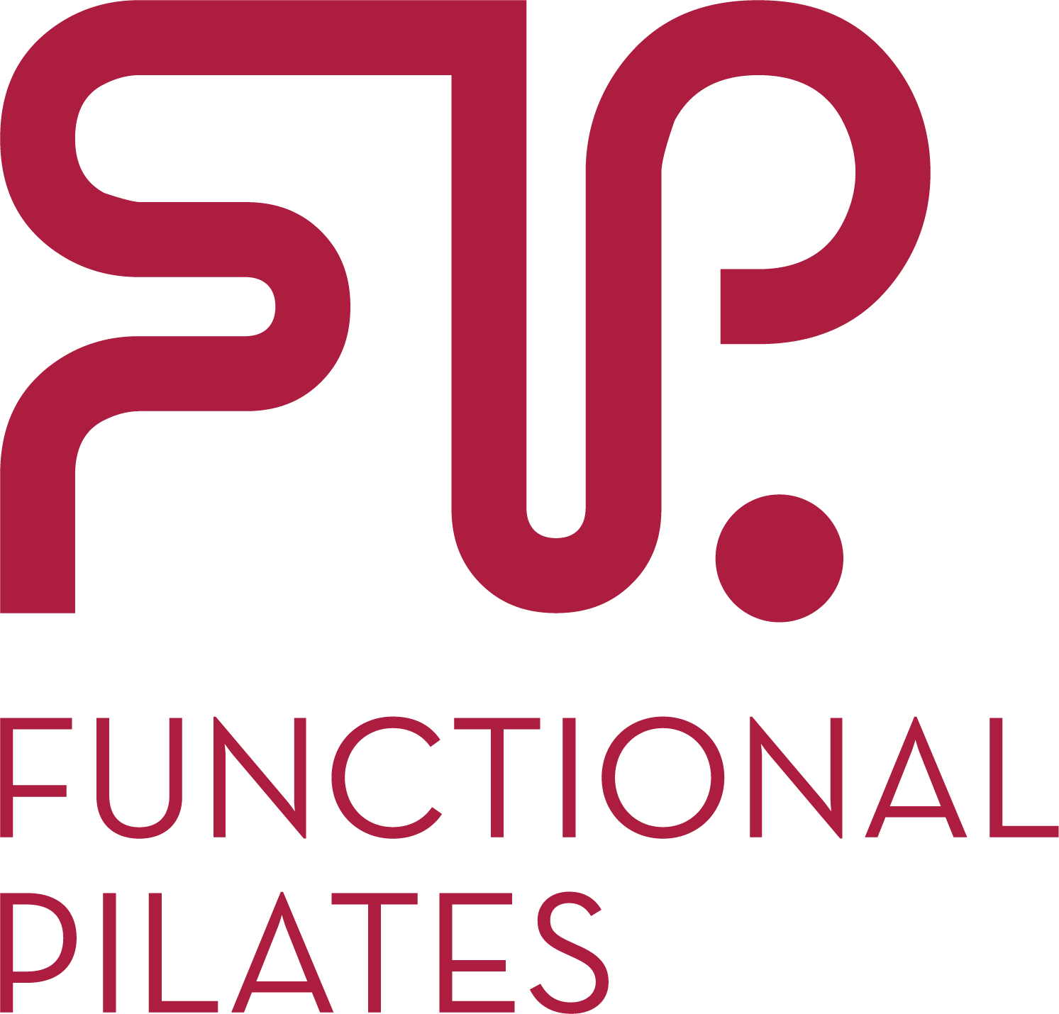 Functional Pilates