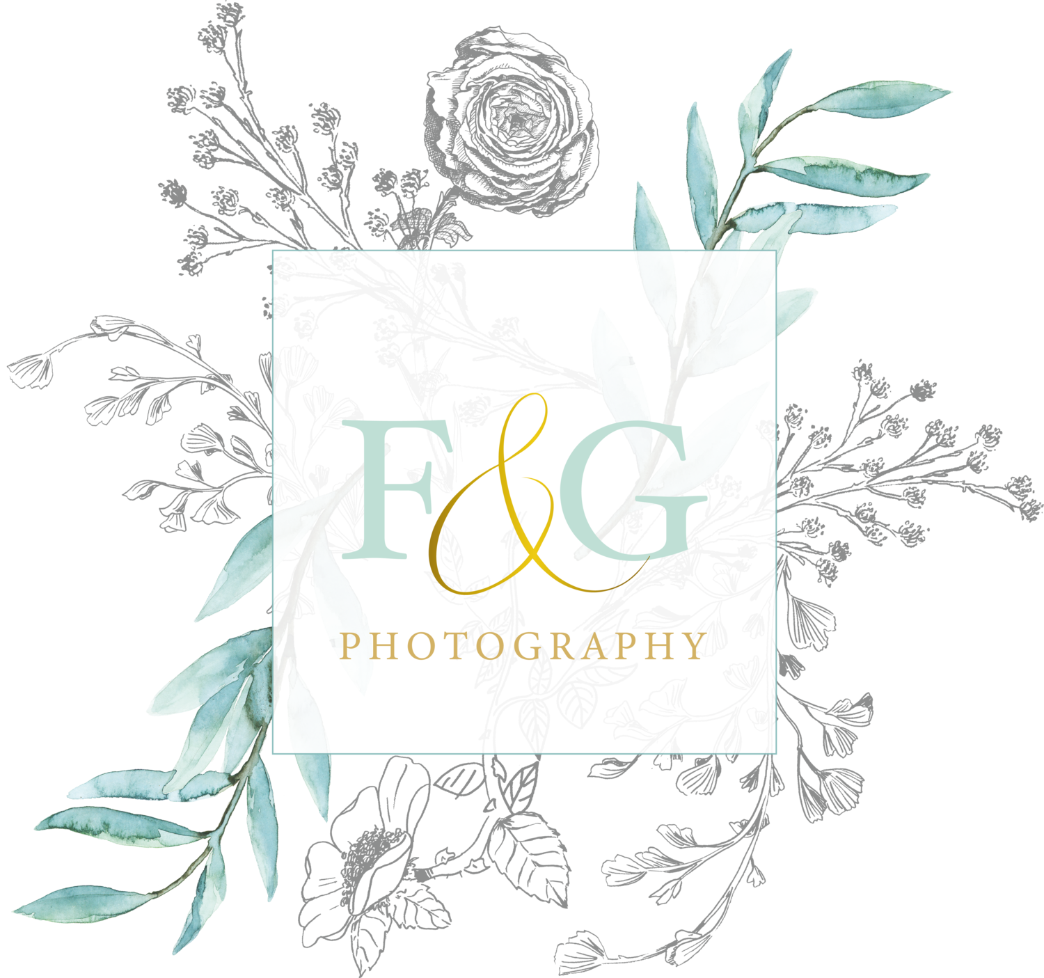 F&G Photography