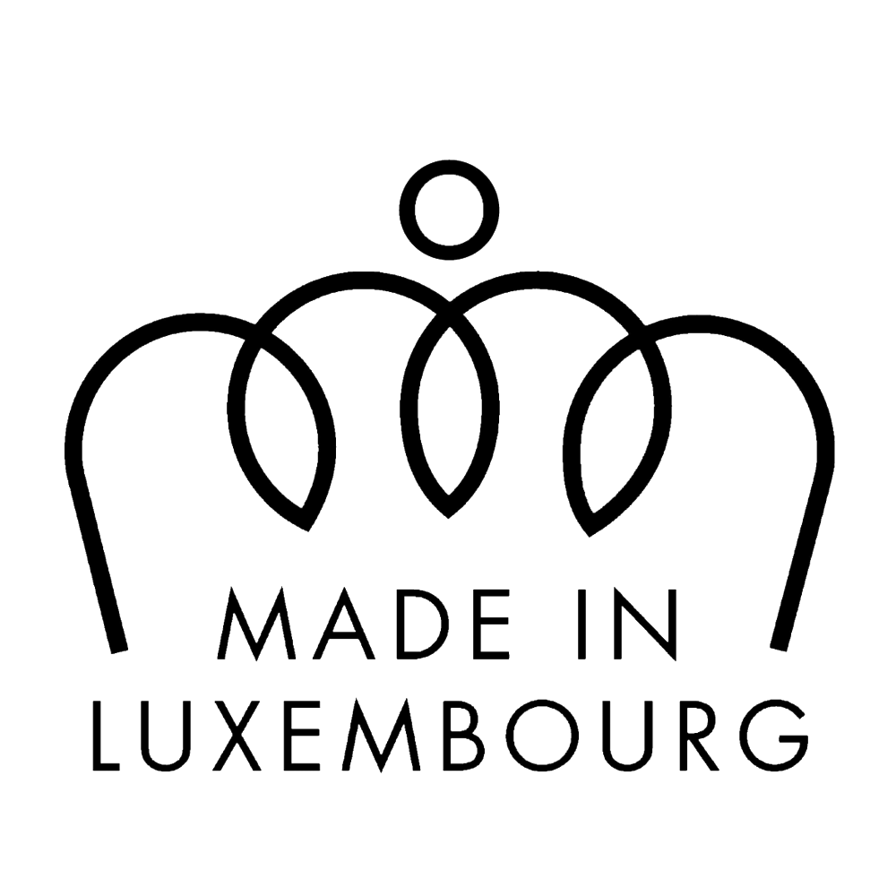 madeinluxembourgbadge.png