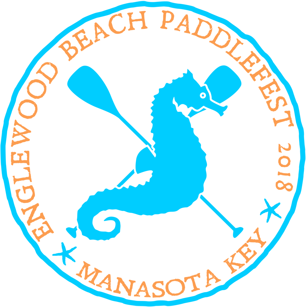 PaddleFest Seahorse logo PrintReady 18.png