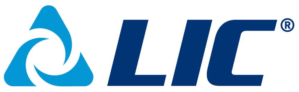 LIC-Logo.jpg