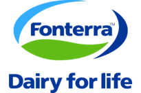 Sprout Corporate Partner Fonterra.png