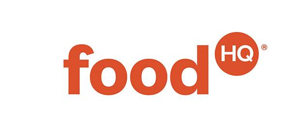 Sprout_Agritech Hub_FoodHQ.jpg