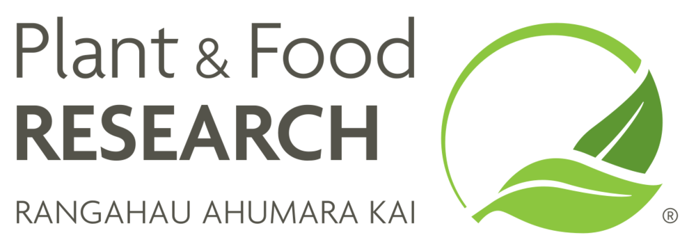 Sprout_Agritech Hub_Plant and Food Research