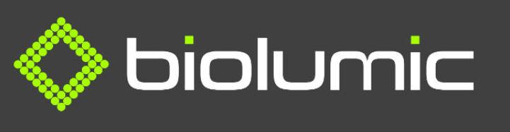 Sprout_Agritech Hub_Biolumic.jpg