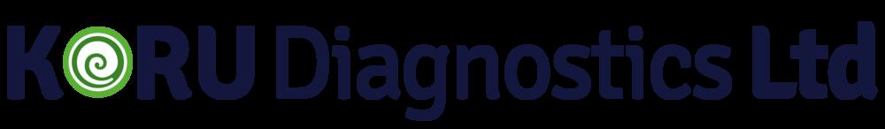 Sprout_Agritech Hub_Koru Diagnostics.png