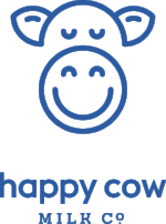 Sprout Alumni_happy-cow.png