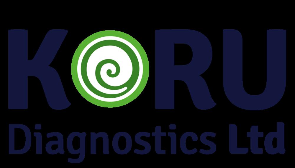 Sprout - Koru Diagnostics.png
