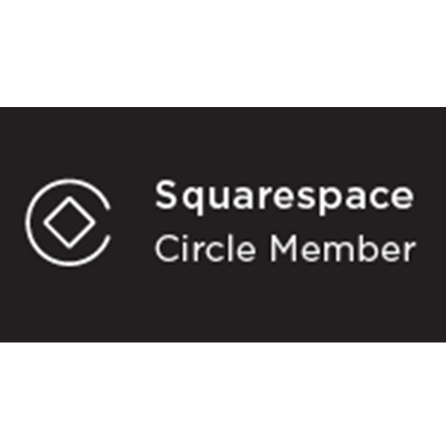 Squarespace_square.png