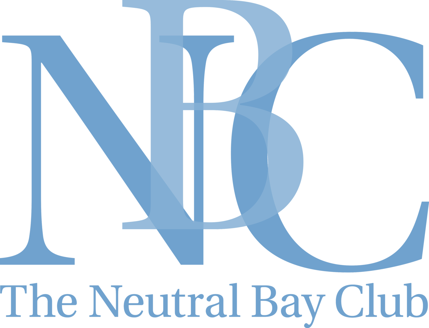 The Neutral Bay Club - Tennis, Bowls, Social, Functions