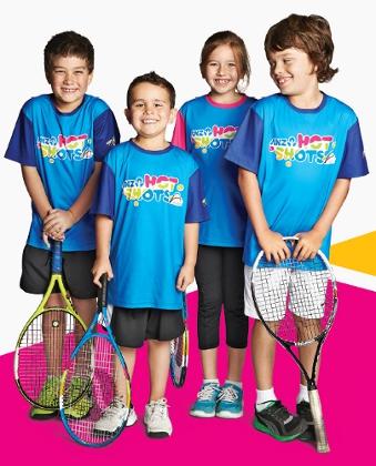 hot-shots-tennis-kids.jpg