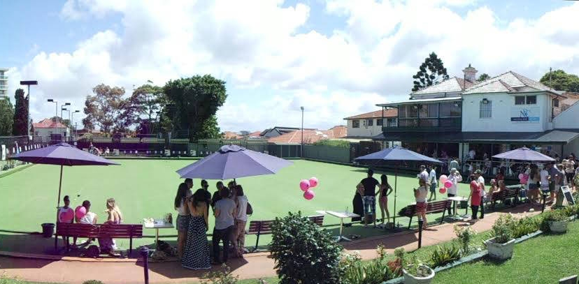 Neutral-Bay-Club-barefoot-bowls.jpg