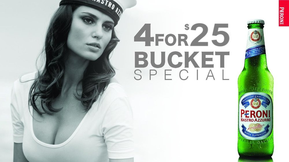 Neutral+Bay+Club+Peroni+weekend+bar+special-425.jpg
