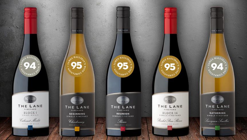 The Lane wines(1).jpg