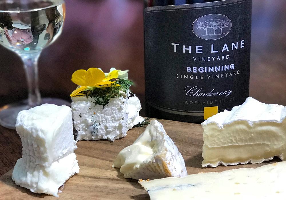 TLV-CheesemakingMasterclass.jpg