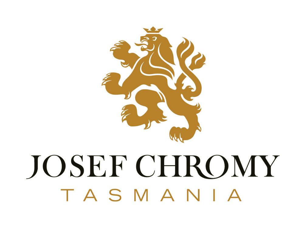 Josef Chromy White.jpg