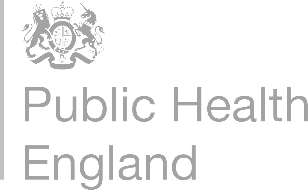 Public Health England copy.png