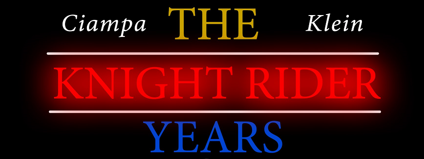TheKnightRiderYears no faces 50%.png