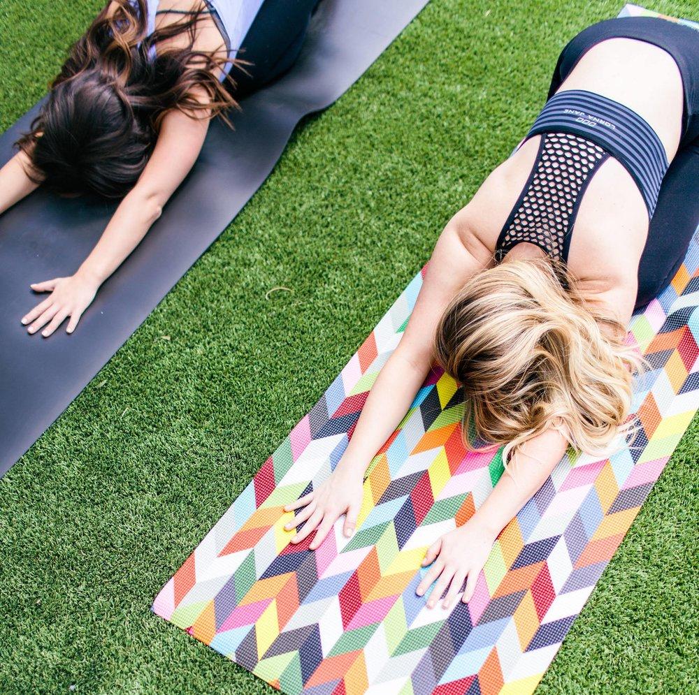 adeline yoga.jpg
