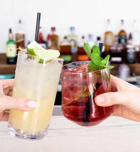adeline cocktails 4.jpg