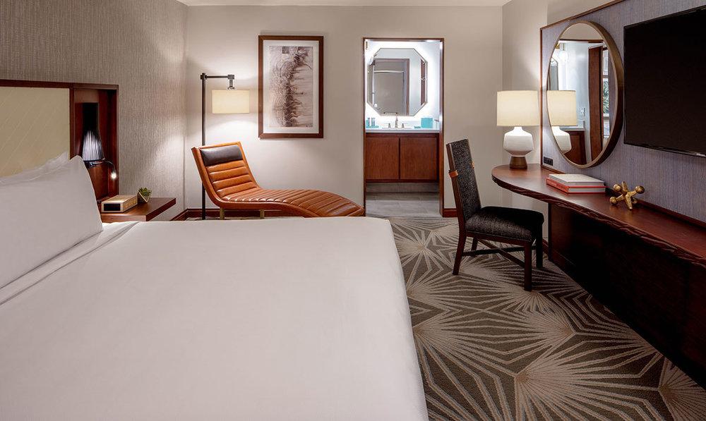 hotel adeline king.jpg