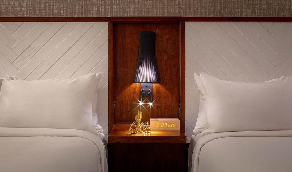 hotel adeline room.jpg