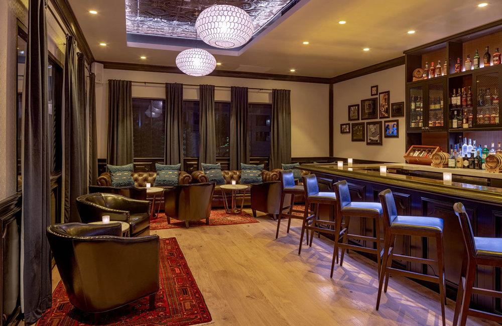 hotel adeline speakeasy1.jpg