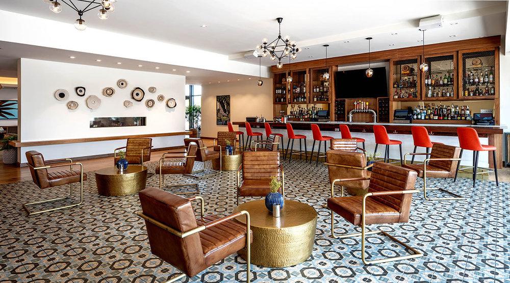 hotel adeline interior.jpg