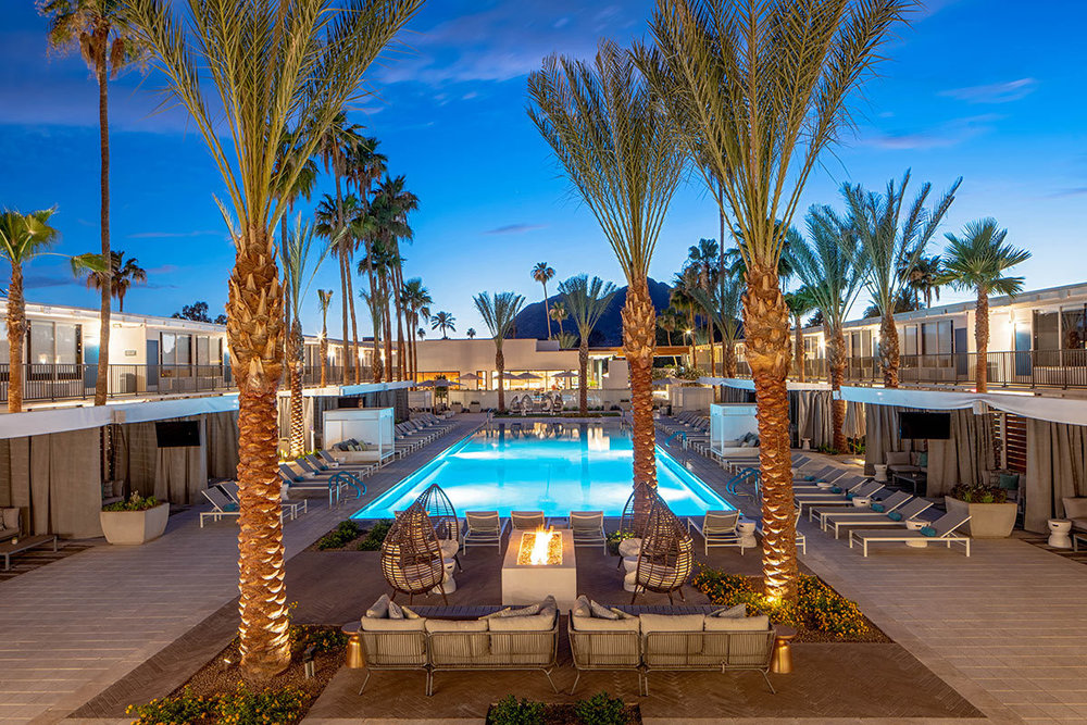hotel adeline pool.jpg