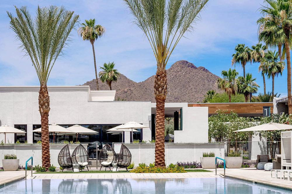 hotel adeline poolside.jpg