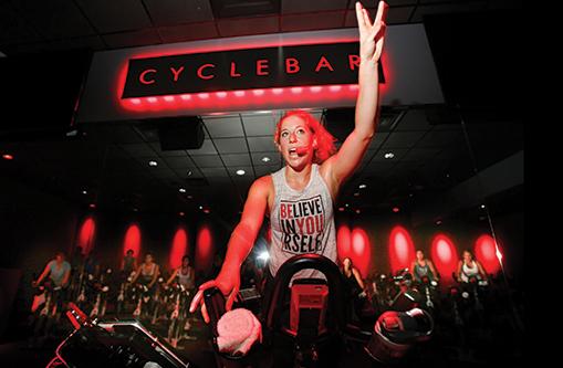 Cyclebar2.jpg