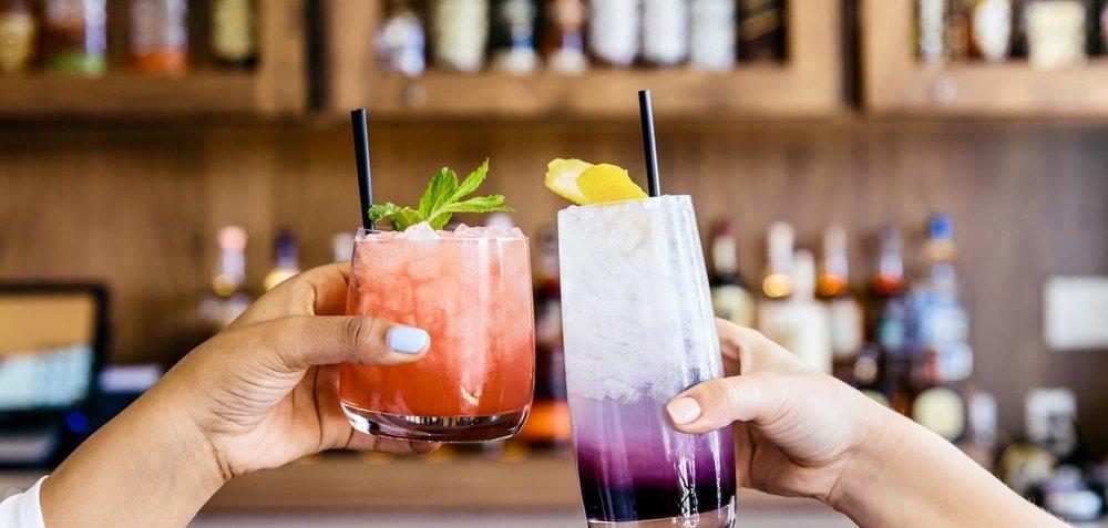 hotel adeline cocktails 2.jpg