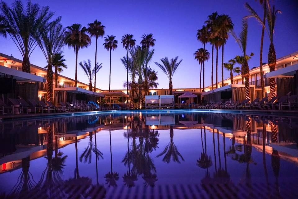 hotel adeline night.jpg