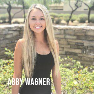 ABBY WAGNER.jpg
