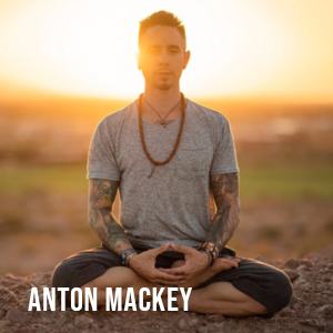 ANTON MACKEY.jpg