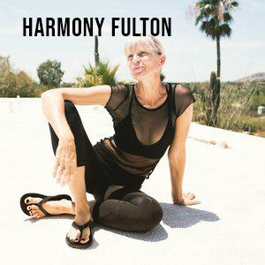 HARMONY FULTON.jpg