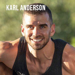 KARL ANDERSON.jpg