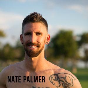 NATE PALMER.jpg