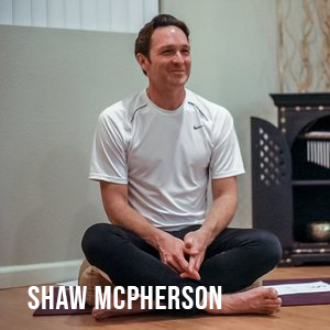 SHAW MCPHERSON.jpg
